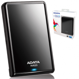 disco-duro-externo-adata-hv620-25-2tb