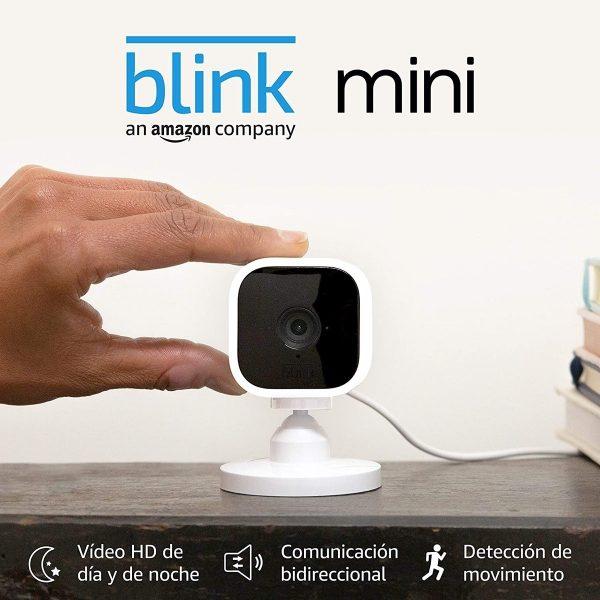 blink-mini-hd-camara-de-seguridad-inteligente-con-alexa-1080-D_NQ_NP_642426-MEC43787090819_102020-F
