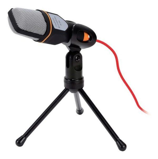 microfono-condensador-sf-666-youtube-skype-semi-profesional-D_NQ_NP_749567-MPE31254839849_062019-F