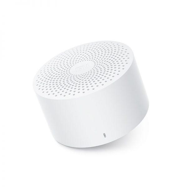 xiaomi_mi_compact_bluetooth_speaker_01_l