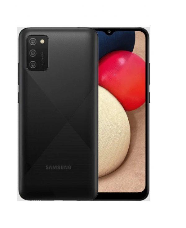 Samsung-Galaxy-A02s-Black-2
