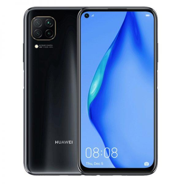 huawei-p40-lite-6gb-128gb-black-3